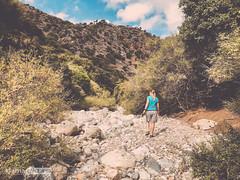 Kreta 10-2019 (clamarpictures) Tags: urlaub wandern koxari kreta griechenland