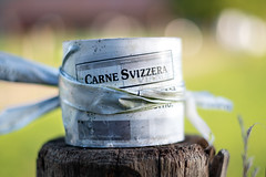Carne Svizzera (Role Bigler) Tags: emmental fujifilmxh1 smctakumar11450 agrar bokeh bokehlicious carnesvizzera schweiz suisse svizzera switzerland