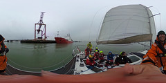 R0011554 (Povl) Tags: sailing cuyc panorama riverstour jcr rrsjamesclarkross ship skylark