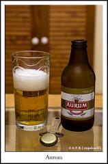 Aurum (Agustin Peña (raspakan32) Fotero) Tags: ale birra beer biere bierpivo cerveja cerveza cervezas garagardoa bebida bebidas edaria edariak agustin agustinpeña raspakan raspakan32 nafarroa navarra nikond7200 nikonista nikonistas navarre nikon nikond d7200 aurum