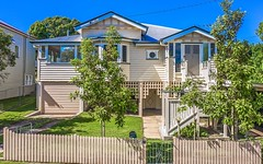 11 Verney St, Sandgate QLD