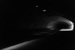 Vienna - Sewage system - DritteMannTour