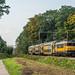 Rheden NSR 1756+DD-AR-3 7342 Sprinter 7641 Zutphen