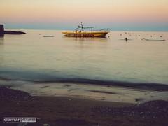 Kreta 10-2019 (clamarpictures) Tags: meer sommer strand urlaub liminchersonissou kreta griechenland