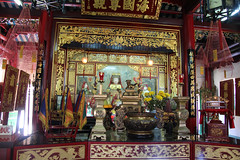 Assembly Hall Of Fujian Chinese (sj.fisher) Tags: vietnam hoi an assembly hall of fujian chinese