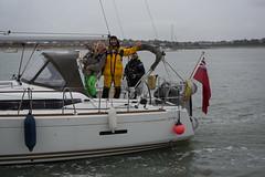 IMGP6201 (Povl) Tags: sailing cuyc riverstour evenstar