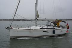 IMGP6199 (Povl) Tags: sailing cuyc riverstour evenstar