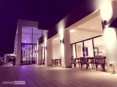 Kreta 10-2019 (clamarpictures) Tags: hotel theabaton urlaub liminchersonissou kreta griechenland