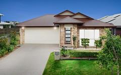 53 Hinton Crescent, Mango Hill QLD