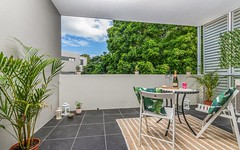 46/2 Campbell Street, Toowong QLD