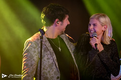 20191010-214250-Victorie - 3JS-0593 (ericgbg) Tags: 3js dulles victorie concert music muziek alkmaar