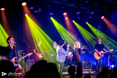20191010-214013-Victorie - 3JS-0559 (ericgbg) Tags: 3js dulles victorie concert music muziek alkmaar