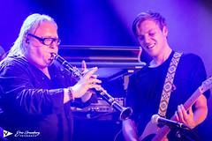 20191010-212615-Victorie - 3JS-0490 (ericgbg) Tags: 3js dulles victorie concert music muziek alkmaar