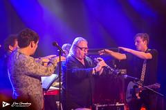 20191010-212525-Victorie - 3JS-0458 (ericgbg) Tags: 3js dulles victorie concert music muziek alkmaar
