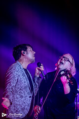 20191010-210942-Victorie - 3JS-0357 (ericgbg) Tags: 3js dulles victorie concert music muziek alkmaar
