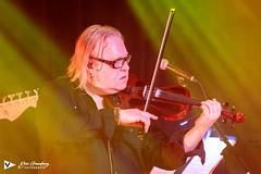 20191010-210420-Victorie - 3JS-0286 (ericgbg) Tags: 3js dulles victorie concert music muziek alkmaar