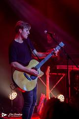 20191010-205911-Victorie - 3JS-0258 (ericgbg) Tags: 3js dulles victorie concert music muziek alkmaar