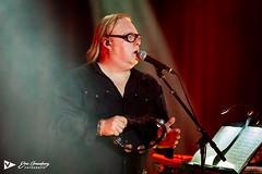 20191010-205849-Victorie - 3JS-0246 (ericgbg) Tags: 3js dulles victorie concert music muziek alkmaar