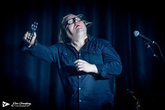 20191010-205844-Victorie - 3JS-0242 (ericgbg) Tags: 3js dulles victorie concert music muziek alkmaar