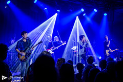20191010-203855-Victorie - 3JS-0036 (ericgbg) Tags: 3js dulles victorie concert music muziek alkmaar