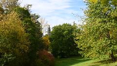 Autumn (manni0656) Tags: autumn thuringia thüringen