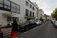 _U6A7322_DxO (Jean-Pierre Maes Photographies) Tags: boulognebillancourt années30 annees30 artdéco entredeuxguerres officedutourismedeboulognebillancourt otbb