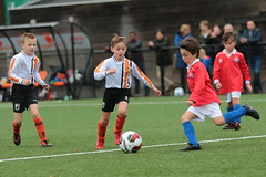 """HBC Voetbal • <a style=""""font-size:0.8em;"""" href=""""http://www.flickr.com/photos/151401055@N04/48892606728/"""" target=""""_blank"""">View on Flickr</a>"""