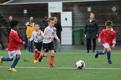 """HBC Voetbal • <a style=""""font-size:0.8em;"""" href=""""http://www.flickr.com/photos/151401055@N04/48892608123/"""" target=""""_blank"""">View on Flickr</a>"""