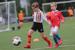 """HBC Voetbal • <a style=""""font-size:0.8em;"""" href=""""http://www.flickr.com/photos/151401055@N04/48892608728/"""" target=""""_blank"""">View on Flickr</a>"""