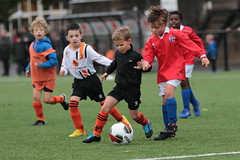 """HBC Voetbal • <a style=""""font-size:0.8em;"""" href=""""http://www.flickr.com/photos/151401055@N04/48892614483/"""" target=""""_blank"""">View on Flickr</a>"""