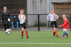 """HBC Voetbal • <a style=""""font-size:0.8em;"""" href=""""http://www.flickr.com/photos/151401055@N04/48892614723/"""" target=""""_blank"""">View on Flickr</a>"""