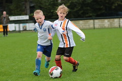 "HBC Voetbal • <a style=""font-size:0.8em;"" href=""http://www.flickr.com/photos/151401055@N04/48892641633/"" target=""_blank"">View on Flickr</a>"