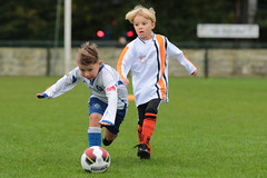 "HBC Voetbal • <a style=""font-size:0.8em;"" href=""http://www.flickr.com/photos/151401055@N04/48892643853/"" target=""_blank"">View on Flickr</a>"
