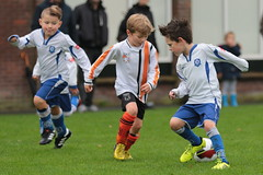 "HBC Voetbal • <a style=""font-size:0.8em;"" href=""http://www.flickr.com/photos/151401055@N04/48892644203/"" target=""_blank"">View on Flickr</a>"