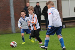 "HBC Voetbal • <a style=""font-size:0.8em;"" href=""http://www.flickr.com/photos/151401055@N04/48892644558/"" target=""_blank"">View on Flickr</a>"