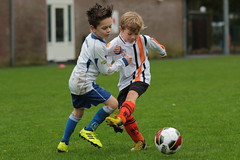 "HBC Voetbal • <a style=""font-size:0.8em;"" href=""http://www.flickr.com/photos/151401055@N04/48892644828/"" target=""_blank"">View on Flickr</a>"
