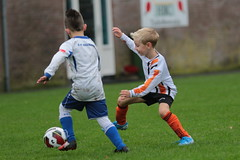 "HBC Voetbal • <a style=""font-size:0.8em;"" href=""http://www.flickr.com/photos/151401055@N04/48892646648/"" target=""_blank"">View on Flickr</a>"