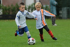 "HBC Voetbal • <a style=""font-size:0.8em;"" href=""http://www.flickr.com/photos/151401055@N04/48892646833/"" target=""_blank"">View on Flickr</a>"