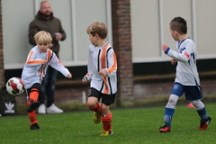 "HBC Voetbal • <a style=""font-size:0.8em;"" href=""http://www.flickr.com/photos/151401055@N04/48892648493/"" target=""_blank"">View on Flickr</a>"