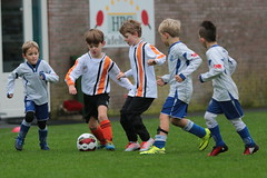 "HBC Voetbal • <a style=""font-size:0.8em;"" href=""http://www.flickr.com/photos/151401055@N04/48892649288/"" target=""_blank"">View on Flickr</a>"