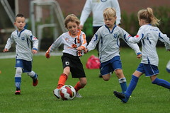 "HBC Voetbal • <a style=""font-size:0.8em;"" href=""http://www.flickr.com/photos/151401055@N04/48892650518/"" target=""_blank"">View on Flickr</a>"