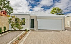6/4 Langley Place, Innaloo WA