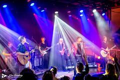 20191010-220109-Victorie - 3JS-0625 (ericgbg) Tags: 3js dulles victorie concert music muziek alkmaar