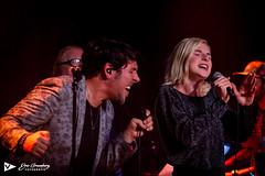 20191010-214221-Victorie - 3JS-0584 (ericgbg) Tags: 3js dulles victorie concert music muziek alkmaar