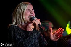 20191010-214219-Victorie - 3JS-0581 (ericgbg) Tags: 3js dulles victorie concert music muziek alkmaar
