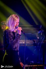 20191010-214032-Victorie - 3JS-0575 (ericgbg) Tags: 3js dulles victorie concert music muziek alkmaar