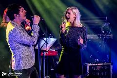 20191010-213950-Victorie - 3JS-0543 (ericgbg) Tags: 3js dulles victorie concert music muziek alkmaar