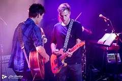 20191010-212006-Victorie - 3JS-0431 (ericgbg) Tags: 3js dulles victorie concert music muziek alkmaar