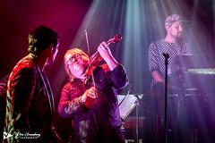 20191010-211050-Victorie - 3JS-0391 (ericgbg) Tags: 3js dulles victorie concert music muziek alkmaar