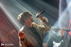 20191010-211010-Victorie - 3JS-0386 (ericgbg) Tags: 3js dulles victorie concert music muziek alkmaar